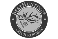 best-hunting