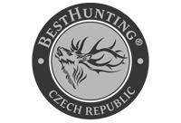 best-hunting