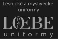loebe