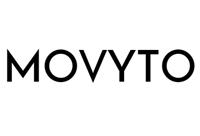 movyto