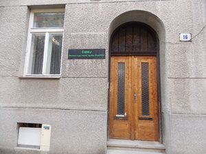 oms-dvere-prostejov